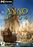 Anno 1404 PC Games