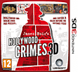 James Noir's Hollywood Crimes 3D 3DS