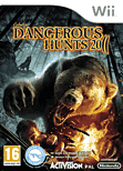 Dangerous Hunts 2011 Wii