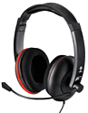 Turtle Beach Ear Force P11 Headset for PlayStation 3 Accessories