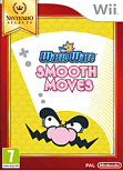 Warioware: Smooth Moves -  Nintendo Selects Wii