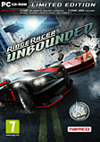 Ridge Racer Unbounded PC Games