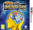Puzzler Mind Gym 3DS