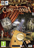 Nightfall Mysteries Curse of the Opera PC Games