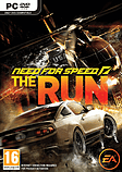 Need for Speed: The Run PC Games