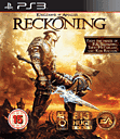 Kingdoms of Amalur: Reckoning PlayStation 3