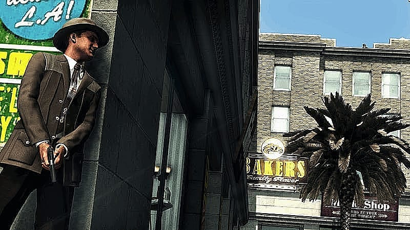 la noire pc game crack file