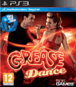 Grease Dance - Requires Move PlayStation 3