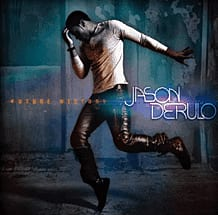 Jason Derulo - Future HistoryFilm & Music
