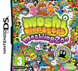 Moshi Monsters: Moshling Zoo DSi and DS Lite