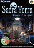 Sacra Terra: Angelic Night PC Games