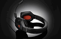 Microsoft Licensed Tritton Trigger Headset for Xbox 360 screen shot 2