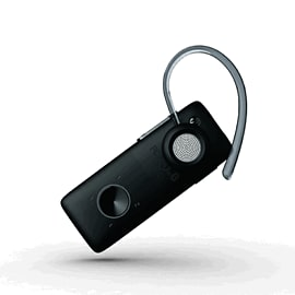 Official Wireless Xbox 360 Bluetooth Headset Accessories