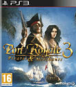 Port Royale 3: Pirates & Merchants PlayStation 3
