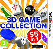 3D Game Collection: 55-in-1 3DS