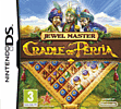 Cradle of Persia DSi and DS Lite