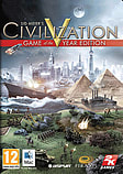 Sid Meier's Civilization V Game of the Year Edition (MAC) Mac