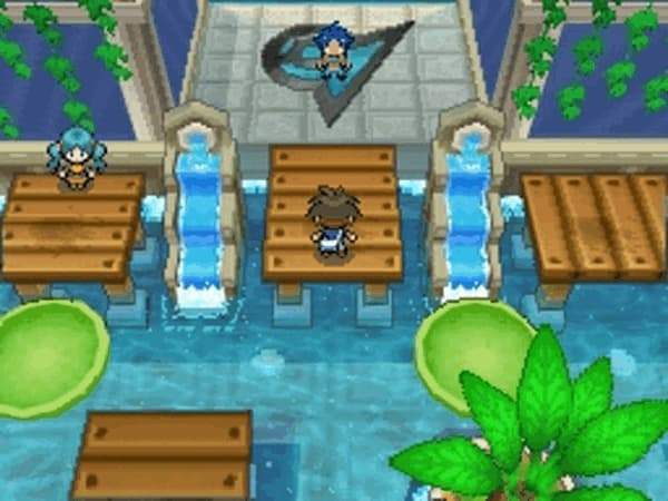 pokemon black and white 2 download english rom