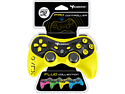 ACC PRO FLUO CONTROLLER COLLECAccessories