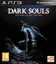 Dark Souls: Prepare to Die Edition PlayStation 3
