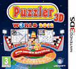 Puzzler World 2012 3D 3DS