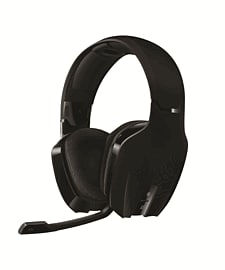 Razer Chimaera Xbox 360 HeadsetAccessories