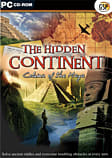 Hidden Continent: Column of the Maya PC Games