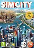 SimCity PC Games