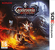 Castlevania: Lords of Shadow - Mirror Of Fate 3DS