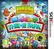 Moshi Monsters: Moshlings Theme Park 3DS