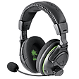 Turtle Beach Ear Force X32 Wireless HeadsetAccessories