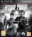 Star Trek - The Video Game PlayStation 3