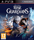 Rise of the Guardians: The Video Game PlayStation 3