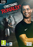 Christiano Ronaldo Freestyle PC Games
