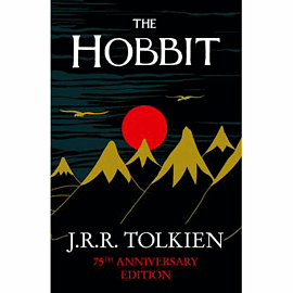 The Hobbit: The Worldwide BestsellerStrategy Guides & Books