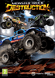 Monster Truck Destruction PC Games