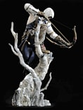 Assassin's Creed III Figure - Connor: The Hunter screen shot 5