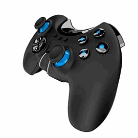 Gioteck GC-1 PlayStation 3 ControllerAccessories