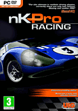 nKPro Racing PC Games