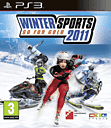 Winter Sports 2011 Playstation 3