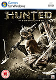 Hunted: The Demon's Forge PC Games