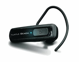 Refurbished Turtle Beach Ear Force PBT Bluetooth CommunicatorAccessories