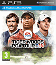 Tiger Woods PGA Tour 14 PlayStation 3