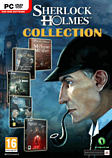 Sherlock Holmes Collection PC Games