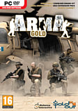 ArmA Gold PC Games