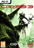 Crysis 3 PC Games