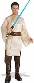 Jedi Costume - Adult - XLClothing and Merchandise