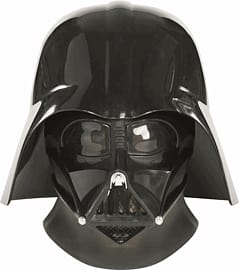 Supreme Edition Darth Vader Mask and Helmet SetClothing and Merchandise