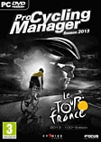 Pro Cycling Manager 2013 PC Games