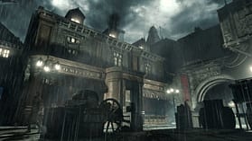 Thief screen shot 11